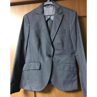 スーツカンパニー(THE SUIT COMPANY)の【the suit company】レディースジャケット(スーツ)