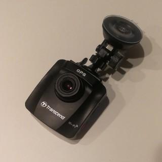 トランセンド(Transcend)のTranscend DrivePro 230 16GB 中古美品 (その他)