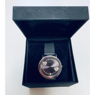 フルラ(Furla)の専用(腕時計)