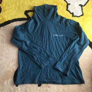 コムサイズム(COMME CA ISM)のコムサ イズム シャツ(Tシャツ/カットソー)