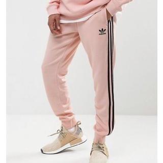 アディダス(adidas)の【XS】 adidas originals トラックパンツ【SALE】(その他)