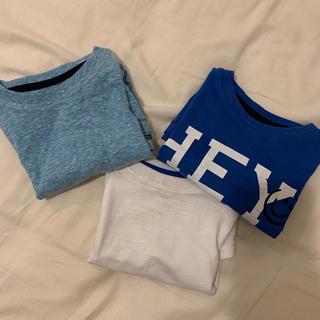 ネクスト(NEXT)のNEXT Tシャツ 3枚セット(Tシャツ/カットソー)