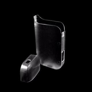 アイコス(IQOS)のアイコスケース ハードケース 全面保護(タバコグッズ)