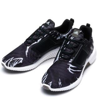 アディダス(adidas)のアディダス climacool(スニーカー)