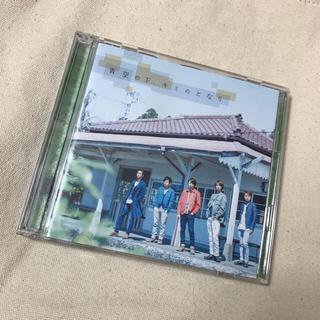 アラシ(嵐)のとらんぷ様 専用(ミュージック)