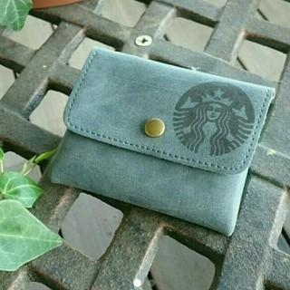 コインケース(財布)