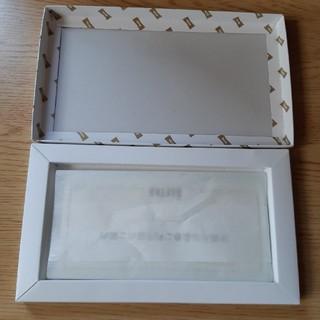 ISETAN商品券 7000円分(ショッピング)