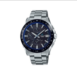 OCEANUS クラシックライン(腕時計(アナログ))