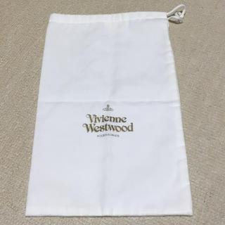 ヴィヴィアンウエストウッド(Vivienne Westwood)のfuwapuma様専用♡  ヴィヴィアン ウエストウッド 袋 布(その他)
