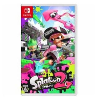 Nintendo Switch - ばぁや様 専用