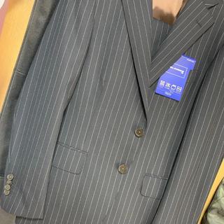 アオキ(AOKI)のメンズスーツ(セットアップ)