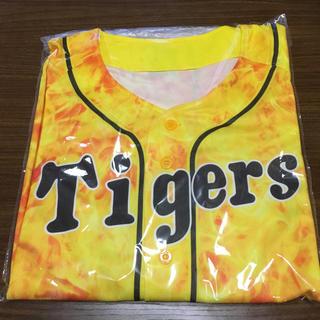 ハンシンタイガース(阪神タイガース)のタイガース 応援グッズ ジョーシン(応援グッズ)
