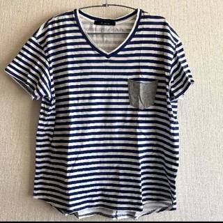 ジョンブル(JOHNBULL)のジョンブル Tシャツ(Tシャツ(半袖/袖なし))