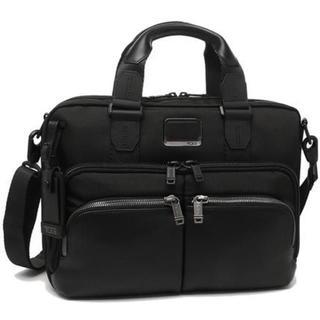 トゥミ(TUMI)のトゥミTUMI232640 ブリーフケース ビジネスバッグ(ショルダーバッグ)