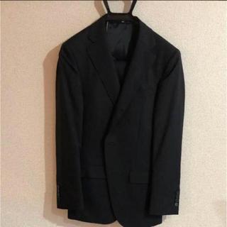 スーツカンパニー(THE SUIT COMPANY)のスーツセレクト セットアップスーツ(セットアップ)