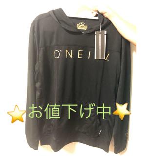 オニール(O'NEILL)のO'NEILL UVパーカー  メンズ(サーフィン)