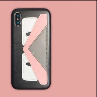 グッチ(Gucci)のiPhoneケース(iPhoneケース)