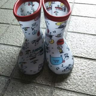 子供用長靴(長靴/レインシューズ)