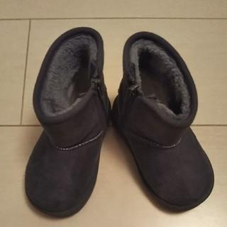 子ども用 ブーツ  くつ(ブーツ)