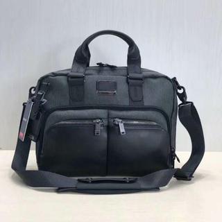 トゥミ(TUMI)のトゥミTUMI ブリーフケース、ビジネスバッグ 232640(ビジネスバッグ)