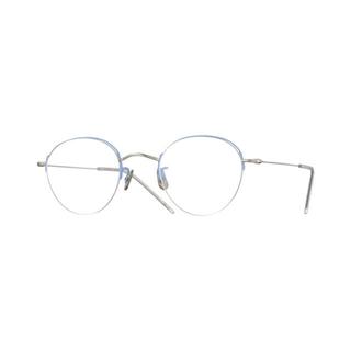 アヤメ(Ayame)のEYEVAN 7285 眼鏡 フレーム(サングラス/メガネ)