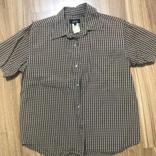 アーペーセー(A.P.C)のAPC 半袖シャツ(Tシャツ/カットソー(半袖/袖なし))