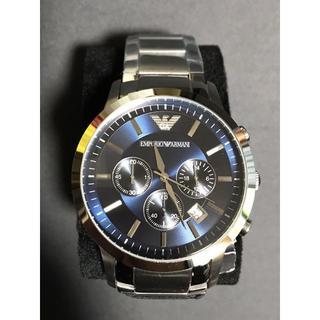 アルマーニ(Armani)のひかる様専用!エンポリオアルマーニ AR2448(腕時計(アナログ))