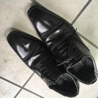 オリヒカ(ORIHICA)の靴(ドレス/ビジネス)