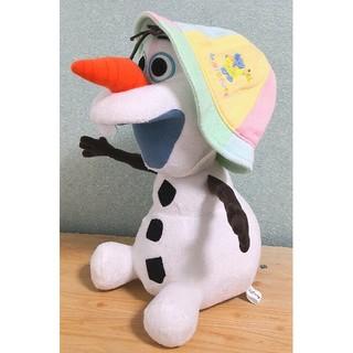 ミキハウス(mikihouse)のミキハウス レトロ 帽子 44㎝(帽子)