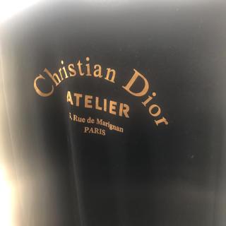 ディオール(Dior)のDior スウェット(スウェット)