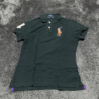 ポロラルフローレン(POLO RALPH LAUREN)のラルフローレン ポロシャツ (ポロシャツ)