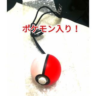 Nintendo Switch - モンスターボールplus モンスターボールプラス