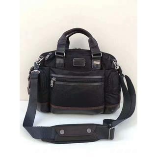 トゥミ(TUMI)のTUMI トゥミ ビジネスバッグ ブリーフケース 222619HK2(ショルダーバッグ)