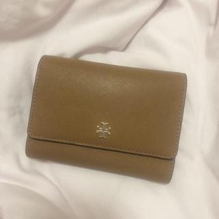 トリーバーチ(Tory Burch)のトリーバーチ 折り財布(折り財布)