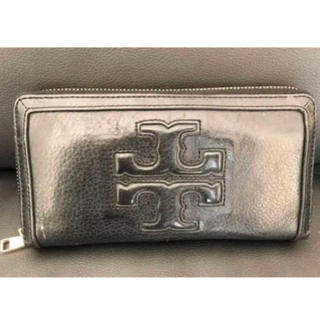 トリーバーチ(Tory Burch)のトリーバーチ財布(財布)