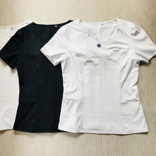 ポーラ(POLA)のPOLA 制服  1着1,200円(その他)