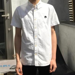 ネネット(Ne-net)のネネット 半袖シャツ(シャツ)