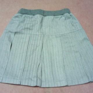 コムサイズム(COMME CA ISM)のコムサイズム スカート(スカート)