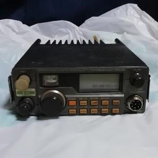 八重洲 FT-290mkⅡ(アマチュア無線)