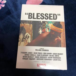 シュプリーム(Supreme)のsupreme blessed cd(その他)