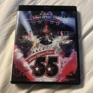 Blu-ray(ミュージック)