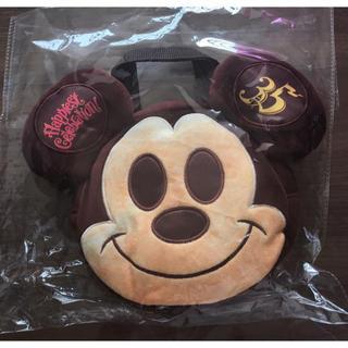 Disney - ディズニー ミッキーパン スーベニアランチケース