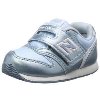 ニューバランス(New Balance)の☆新品 16cm☆ ニューバランス fs996 スニーカー(スニーカー)