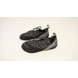 アディダスバイステラマッカートニー(adidas by Stella McCartney)の★クライミングシューズ adidas(アディダス)★(その他)