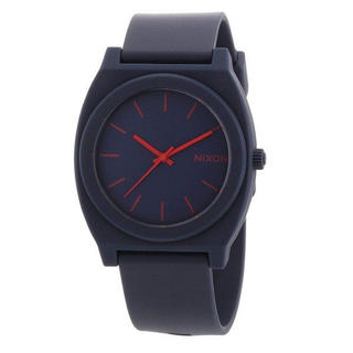 ニクソン(NIXON)の新品 ニクソン NIXON 腕時計 10気圧防水 A119-692(腕時計(アナログ))