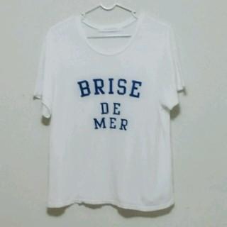 ジエンポリアム(THE EMPORIUM)のTシャツ♡送料込み(Tシャツ(半袖/袖なし))