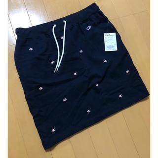 チャンピオン(Champion)のチャンピオン★Tシャツ(ひざ丈スカート)