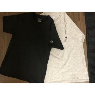チャンピオン(Champion)のセット売り(Tシャツ/カットソー(半袖/袖なし))