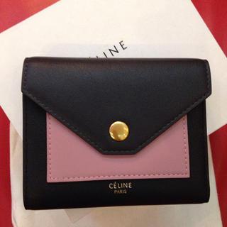 セリーヌ(celine)のセリーヌ Celine 財布(財布)
