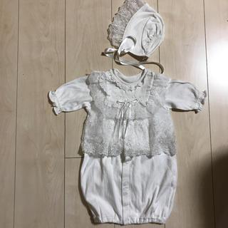 ハニーポエム ベビードレス、セレモニードレス(セレモニードレス/スーツ)